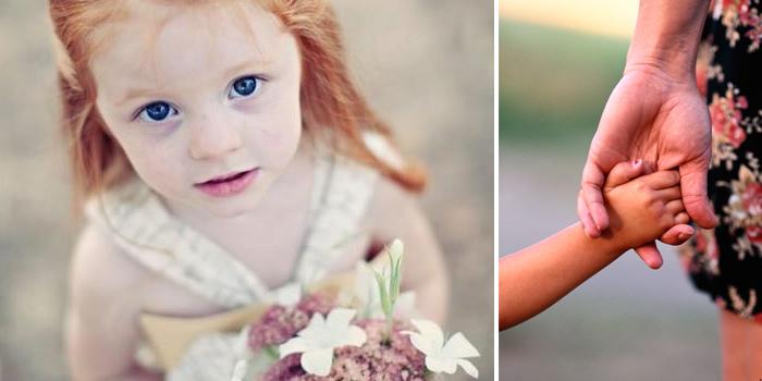 Страхи у детей Когда психолог не помогает картинка