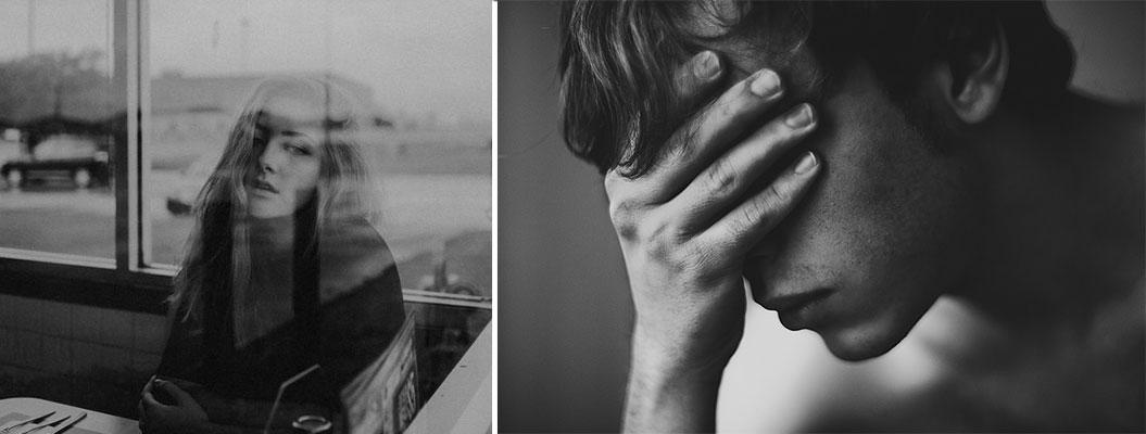 Тест на депрессию подростка фото