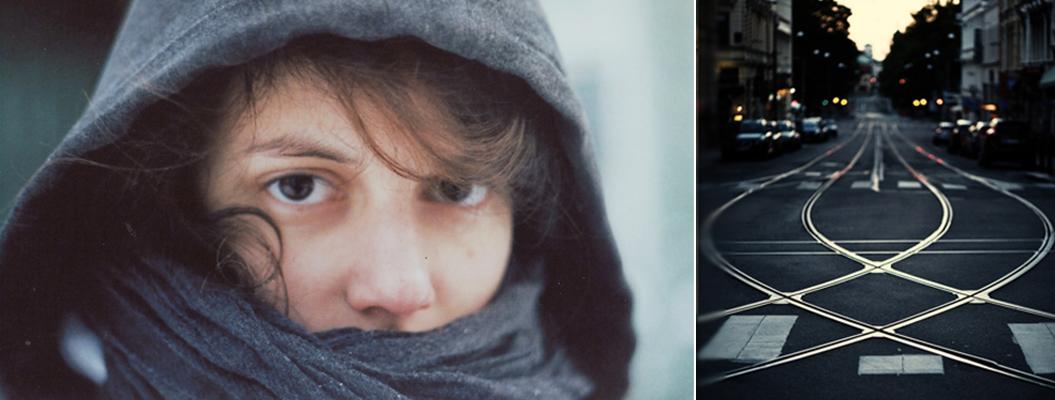 Трагедия в Ивантеевке: почему школьники стреляют