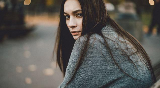 Трудно сделать выбор — cемья или развод фото