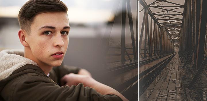 Учеба как развитие личности фото