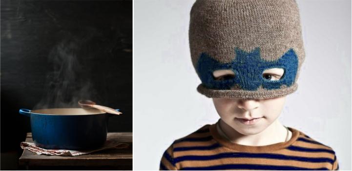 почему ребенок плохо ест фото
