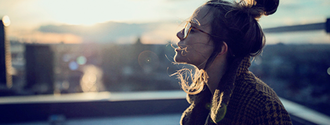 Мечтать или жить? Как стать властелином реальности