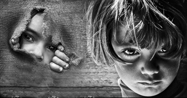 Почему дети воруют фото