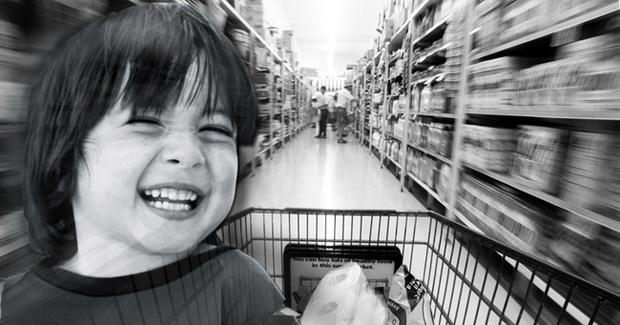 Проблемы воспитания детей фото