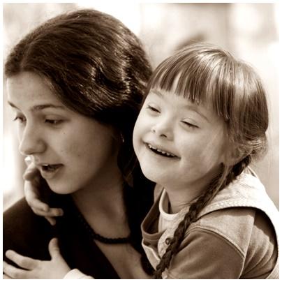 Помочь своему ребенку фото