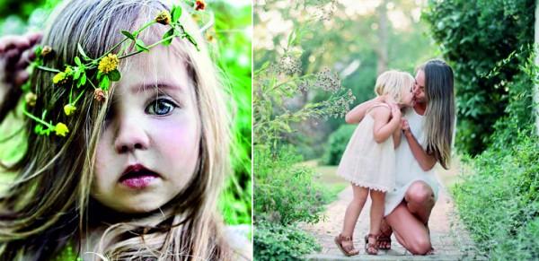 Воспитание психически здоровых детей картинка