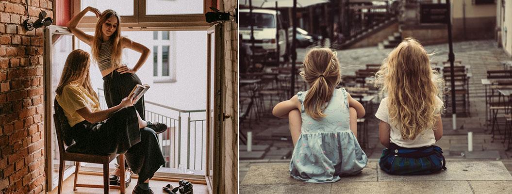 Зачем нужно учиться фото