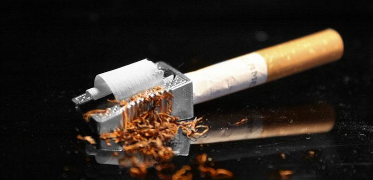 Запрет курения в общественных местах фото