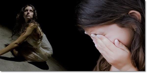 Женщины подвергшиеся насилию фото