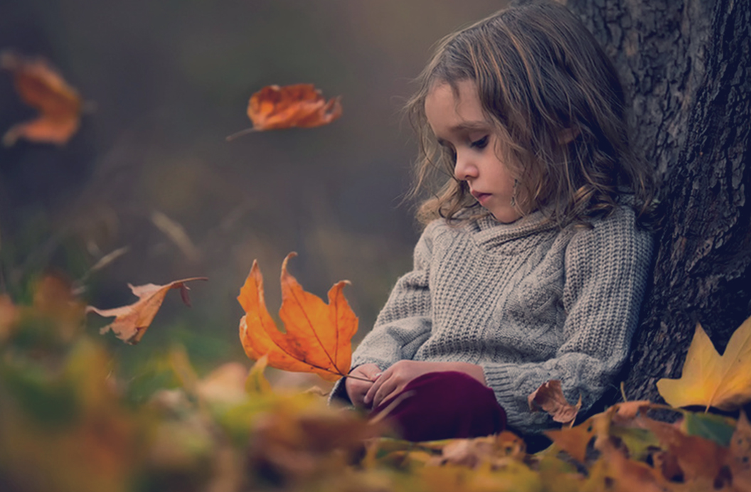 Истерика у ребенка 1.5, 2, 3, 4 лет