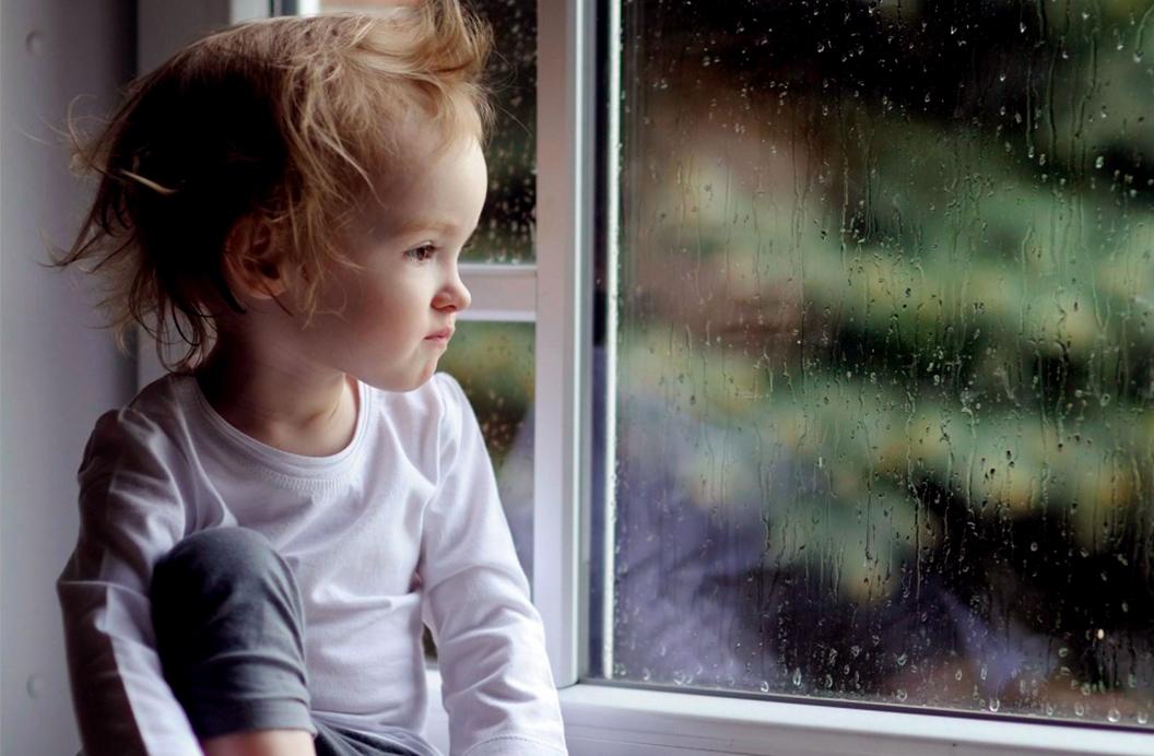 Лечение аутизма у детей: как определить аутизм у ребенка, как лечить аутизм у детей