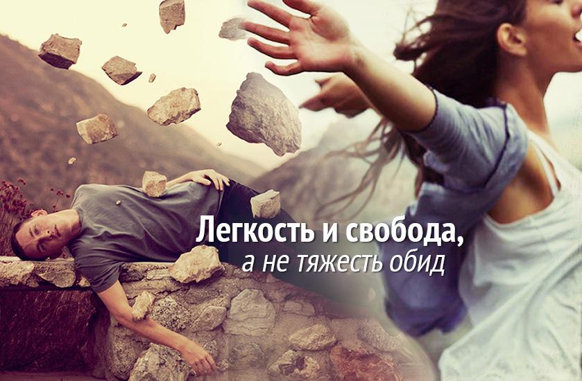 https://www.yburlan.ru/