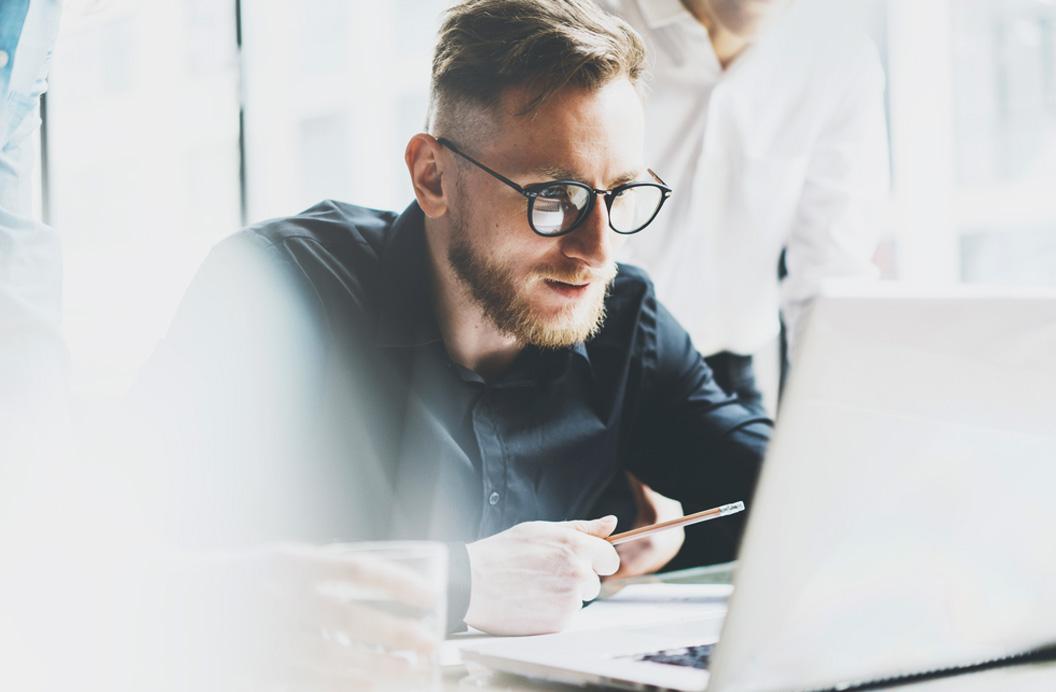 Онлайн тренинг как найти хорошую работу