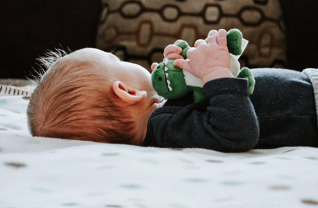 Признаки ребенка аутиста - как 100% понять, что ваш ребенок аутист